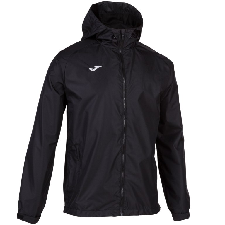 Cervino-Rain-Jacket_blk