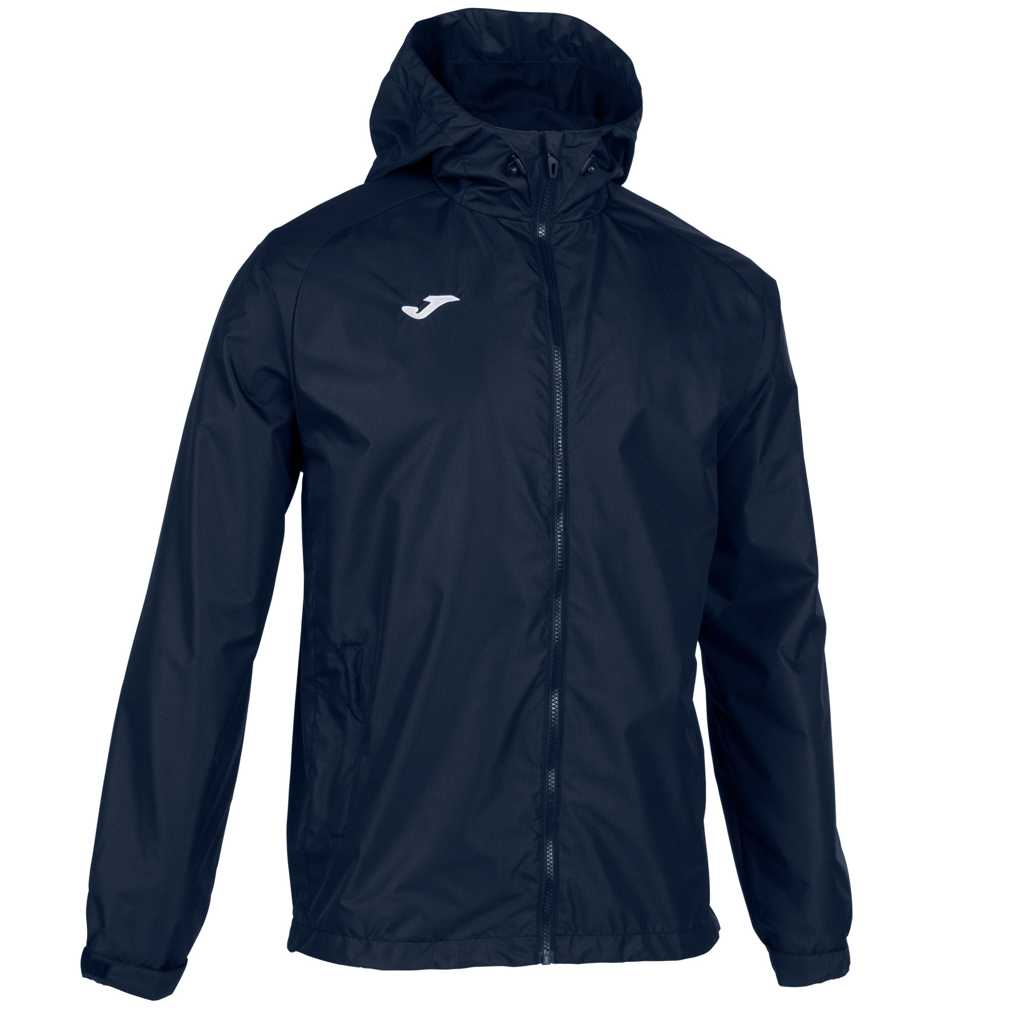 Cervino-Rain-Jacket_navy