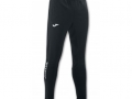 Champion IV Training Pant-blk