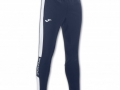 Champion IV Training Pant-navy-whi