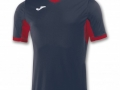 Champion IV-navy-red
