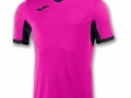 Champion IV-pink-blk