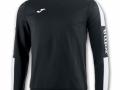 Champion IV Sweatshirt-blk-whi