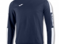 Champion IV Sweatshirt-navy-whi