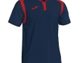 Polo_navy-red