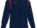 Sweatshirt_navy-red