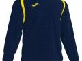Sweatshirt_navy-yel