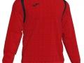 Sweatshirt_red-blk