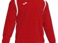 Sweatshirt_red-whi