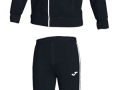 Tracksuit_blk-whi