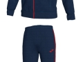 Tracksuit_navy-red