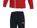 Tracksuit_red-whi