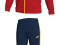 Tracksuit_red-yel