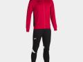 Champion-VI-T-suit_red-blk