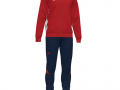 Champion-VI-T-suit_red-whi-navy