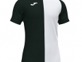 City-Shirt-s-s_blk-whi