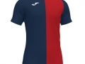 City-Shirt-s-s_navy-red