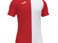 City-Shirt-s-s_red-whi
