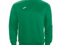 Combi 1-2 Zip Sweatshirt-gre