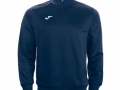 Combi 1-2 Zip Sweatshirt-navy
