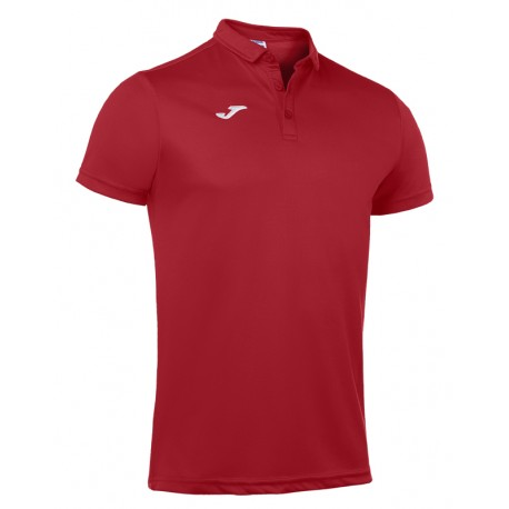Hobby Polo-red