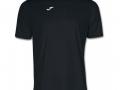Combi T-Shirt-blk