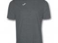 Combi T-Shirt-darkmel