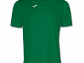 Combi T-Shirt-gre