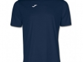 Combi T-Shirt-navy