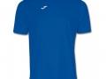 Combi T-Shirt-roy