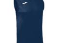 Combi-vest_navy