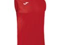 Combi-vest_red