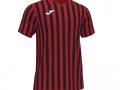 Copa-II_red-blk