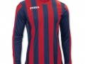 Copa-red-navy