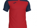 Polo_red-navy
