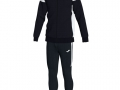 Micro Tracksuit_blk-whi