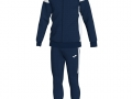 Micro Tracksuit_navy-whi