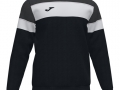 Sweatshirt_blk-grey-whi