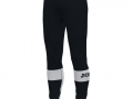 Trackpant_blk-whi