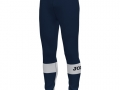 Trackpant_navy-whi