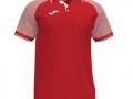 Poloshirt_red-whi