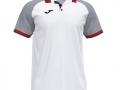 Poloshirt_whi-navy-red