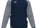 Sweatshirt_navy-whi