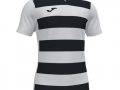 Europa-IV-Shirt-s-s_blk-whi