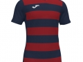 Europa-IV-Shirt-s-s_navy-red