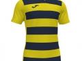 Europa-IV-Shirt-s-s_navy-yel