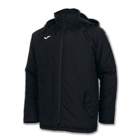 Everest Jacket-blk