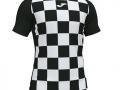 Flag-II-Shirt-s-s_blk-whi