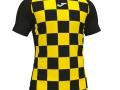 Flag-II-Shirt-s-s_blk-yel