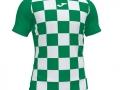 Flag-II-Shirt-s-s_gre-whi